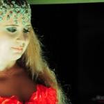 Mirella 15 Anos