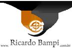 Ricardo Bampi